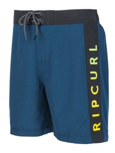 RIP CURL boardshortky SEMI-ELASTICATED GRADIART 18