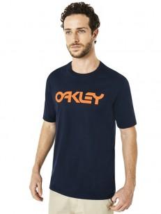 OAKLEY triko MARK II FATHOM