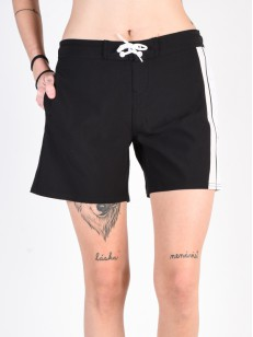 RIP CURL boardshortky CHOPES 7 BLACK