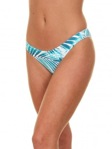 RIP CURL plavky PARADISE PALM CHEEKY ESCAPE