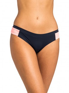 RIP CURL plavky MIRAGE COLORBLOCK CHEEKY MOOD INDI