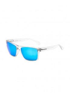 HORSEFEATHERS sluneční brýle MERLIN crystal/mirror