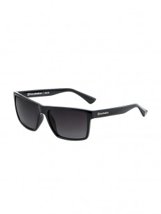 HORSEFEATHERS sluneční brýle MERLIN gloss black/gr