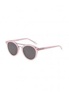 HORSEFEATHERS slnečné okuliare NOMAD gloss rose/mi