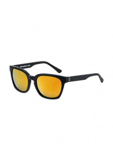 HORSEFEATHERS sluneční brýle CHESTER brushed black