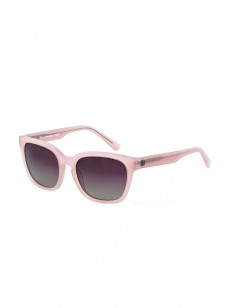 HORSEFEATHERS sluneční brýle CHESTER matt rose/gra