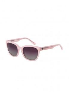 HORSEFEATHERS slnečné okuliare CHESTER matt rose/g