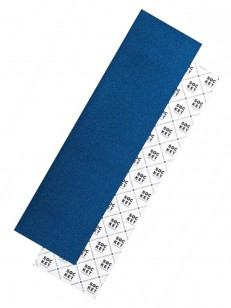 SOCKET grip GRIPTAPE blue