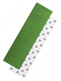 SOCKET grip GRIPTAPE green