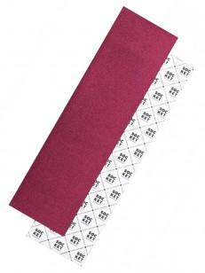 SOCKET grip GRIPTAPE pink