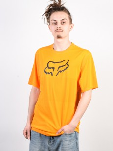 FOX dres RANGER Atomic Orange