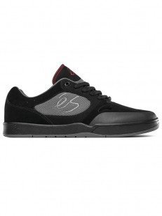 ÉS boty SWIFT 1.5 BLACK/GREY