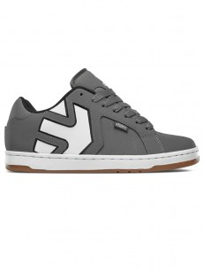 ETNIES topánky FADER 2 GREY/WHITE