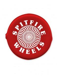 SPITFIRE peněženka OG CLASSIC RED/WHT