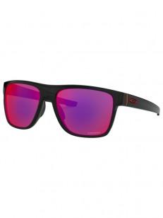 OAKLEY sluneční brýle CROSSRANGE XL Black Ink / PR