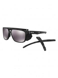 OAKLEY sluneční brýle CROSSRANGE PATCH Blk Camo /