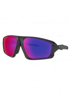 OAKLEY sluneční brýle FIELD JACKET Pol Black / PRI