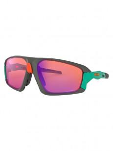 OAKLEY sluneční brýle FIELD JACKET MtDkGry/Clste /