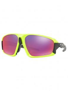 OAKLEY sluneční brýle FIELD JACKET RetBrn/Carb / P