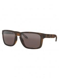 OAKLEY sluneční brýle HOLBROOK XL MttBrwnTort / PR