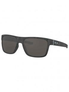 OAKLEY sluneční brýle CROSSRANGE AeroGridGry / War