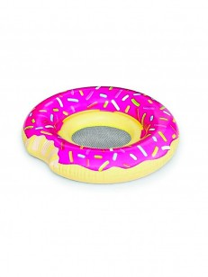 BIG MOUTH INC. nafukovačka LIL FLOAT DONUT