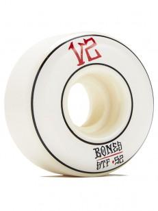 BONES kolečka BONES ANNUALS V2