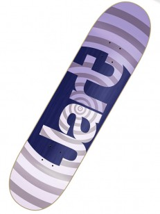 JART doska SWELL LC Purple
