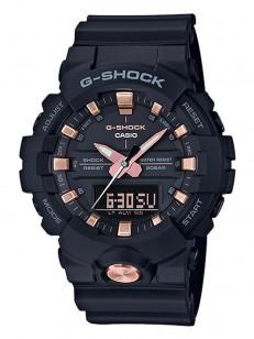CASIO hodinky GA-810B-1A4ER