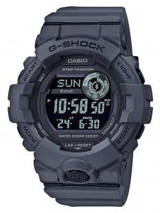 CASIO hodinky GBD-800UC-8ER
