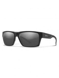 SMITH sluneční brýle OUTLIER 2 Matte Black | Polar