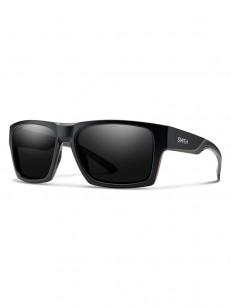 SMITH sluneční brýle OUTLIER XL 2 Matte Black | Ch