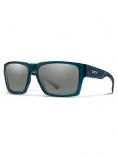 SMITH sluneční brýle OUTLIER XL 2 Crystal Deep For