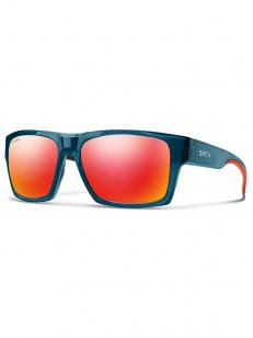 SMITH sluneční brýle OUTLIER XL 2 Crystal Mediterr