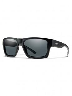 SMITH sluneční brýle OUTLIER XL 2 Black | Polarize