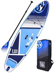 SKIFFO paddleboard LUI BLUE
