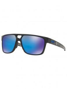 OAKLEY sluneční brýle CROSSRANGE Patch MtBkPrzmtc