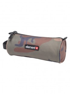 ELEMENT penál SEASONAL CAMO