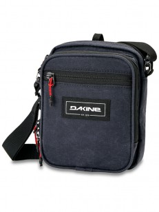 DAKINE kabelka FIELD NIGHT SKY