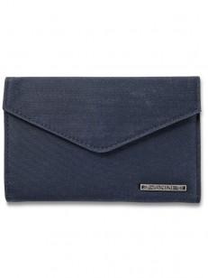 DAKINE peněženka CLOVER TRI-FOLD NIGHT SKY