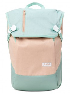 AEVOR batoh DAYPACK BICHROME BLOOM