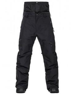 HORSEFEATHERS kalhoty RIDGE TYLER black