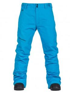 HORSEFEATHERS kalhoty SPIRE blue