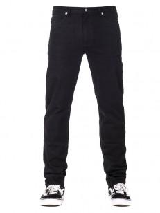 HORSEFEATHERS kalhoty VARUS black