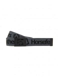 HORSEFEATHERS opasok IDOL gray