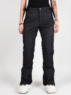 BILLABONG kalhoty MALLA BLACK