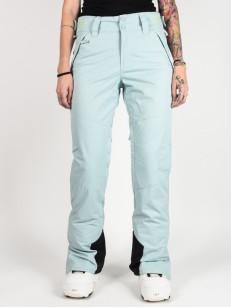 BILLABONG kalhoty MALLA BLUE HAZE