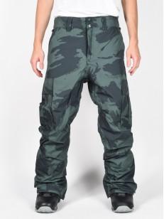 BILLABONG kalhoty TRANSPORT CAMO