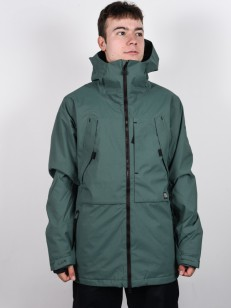 BILLABONG bunda PRISM STX INSULATED FOREST