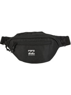 BILLABONG ledvinka JAVA WAISTPACK STEALTH